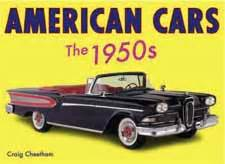 American Car Covers Uk Books
