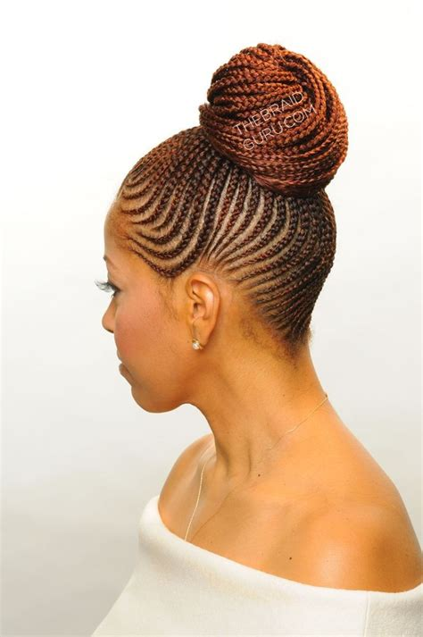 Roll Hairstyles For Black 2016 by Search Results For Corn Row Hairstyles For Black