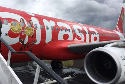 airasia rokki airasia offers free in flight entertainment with rokki