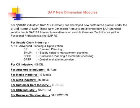 bdc tutorial sap technical technical recruitment overview tips