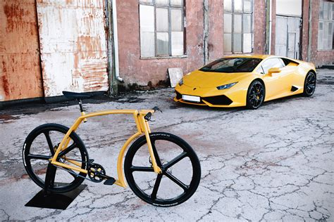 lamborghini bike lamborghini bicycles www imgkid com the image kid has it