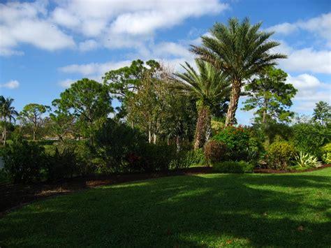 West Palm Gardens mounts botanical garden 043