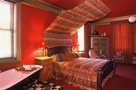 oriental interior decorating ideas bringing exotic chic