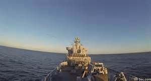 Exploding ship gif funny gifs by gifsec