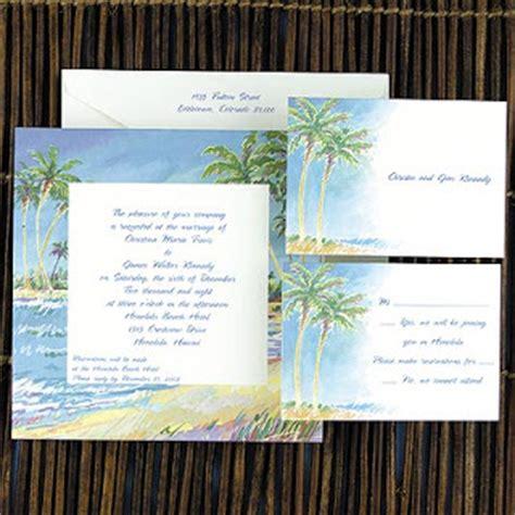 destination wedding invites wording wedding poems and quotes quotesgram