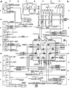 Parts Of Ignition Systems Crossword 89 Jeep Yj Wiring Diagram Jeep Wrangler Yj