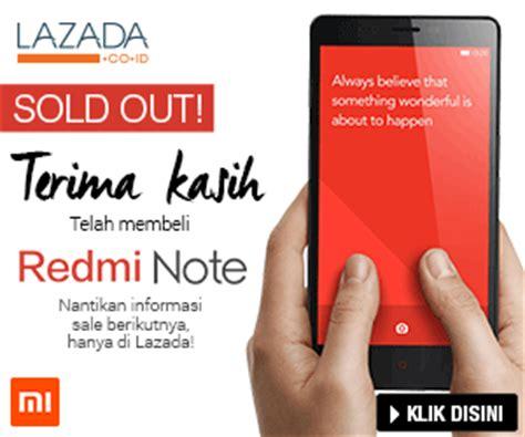 Promo Redmi 1s Xiaomi 8gb Dual Sim Terlaris xiaomi redmi 1s hanya 1 5jt dengan telkomsel grosir