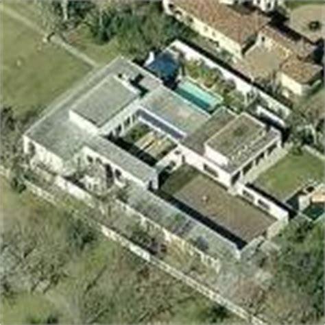 hakeem olajuwon house hakeem olajuwon s house in sugar land tx bing maps
