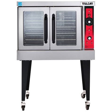 Oven Gas Convection convection ovens january 2015