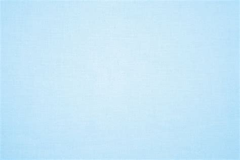 Baby S Trousseau Pale Blue Baby Blue Wallpapers Wallpaper Cave