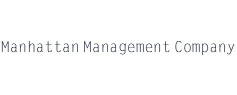 Manhattan Apartment Management Companies Manhattan Apartment Management Companies 28 Images