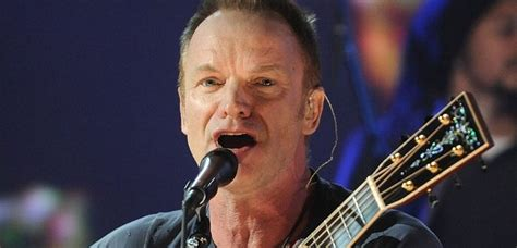 sting best songs the 6 best songs from sting smooth