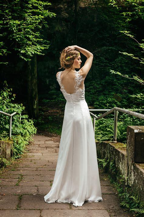 Hochzeitskleider Brautmode by Brautmode 2017 Calesco Couture Friedatheres