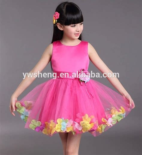Sale Pink Lace Dress 3 Tahun Dress new wear western dresses baby