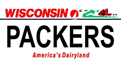 Wisconsin Vanity Plate Availability by Custom License Plates Custom License Plates Milwaukee Wi