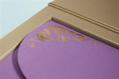 Druckerei Hochzeitseinladungen by Hochzeitseinladungen Stulz Druck Medien