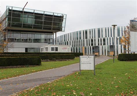 Bewerbung Hochschule Der Medien Stuttgart Der Sommer Der Herausforderungen Hochschule Der Medien Hdm