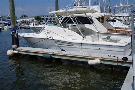pursuit boats for sale ct 1997 pursuit 3000 offshore power boat for sale www