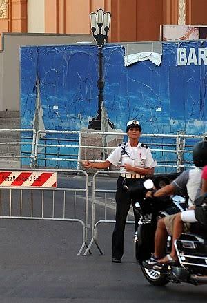 penale bari bari vecchia no ai motorini il sindaco quot sanzione penale
