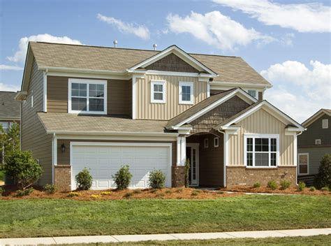 shea homes now selling new homes from the 150 s in