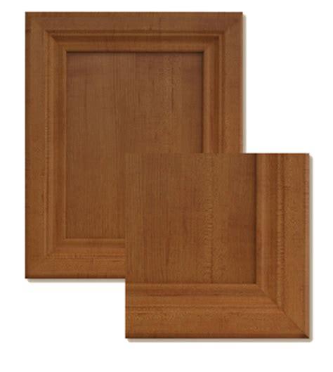 new look kitchen cabinet refacing 187 cabinet refacing long vinyl kitchen cabinet doors china vinyl cabinet door