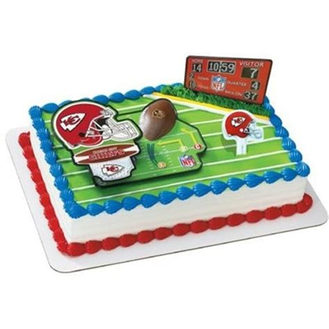 Cake Decorators In Kansas City by 90 Best Dallas Cowboy Cakes Images On