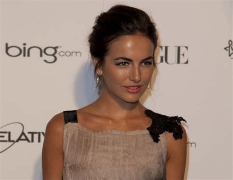 Camilla Hairstyles by Camilla Hairstyles And Fashion Trends