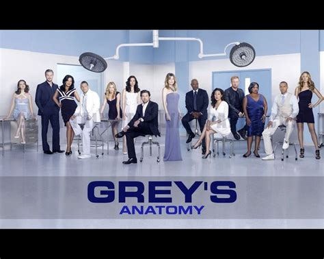 boat crash grey s anatomy 1000 images about tv shows on pinterest