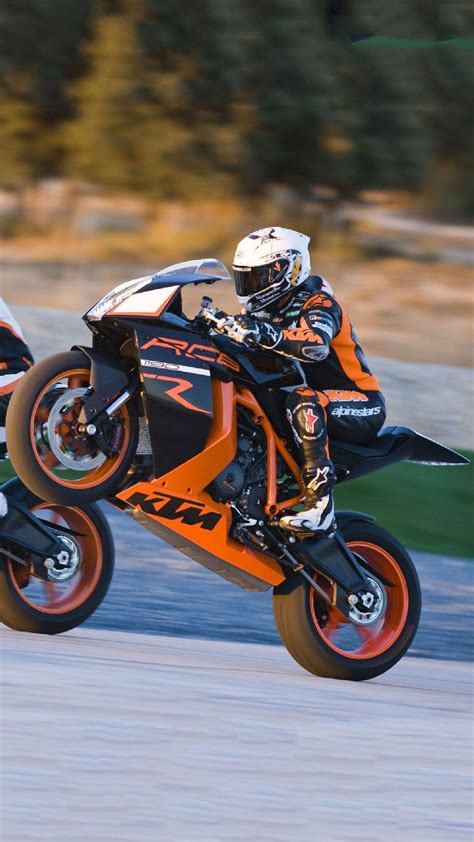 wallpaper iphone 6 ktm free wallpaper for iphone superbikes collection
