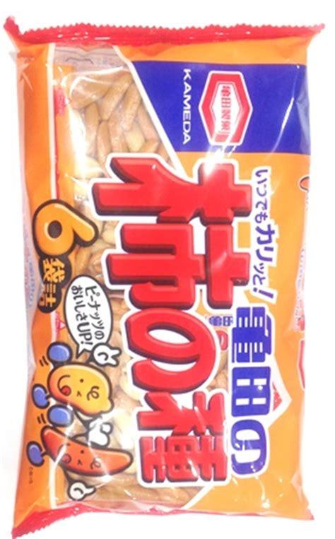 Kameda Kakinotane 6p tanesei trading cf 3913 kameda no kakinotane 6p rice
