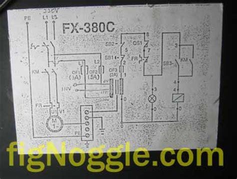 dayton transformers wiring diagram get free image about