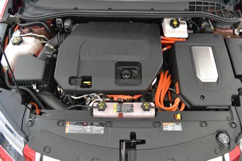 how cars engines work 2011 chevrolet volt parental controls 100 hot cars 187 electric