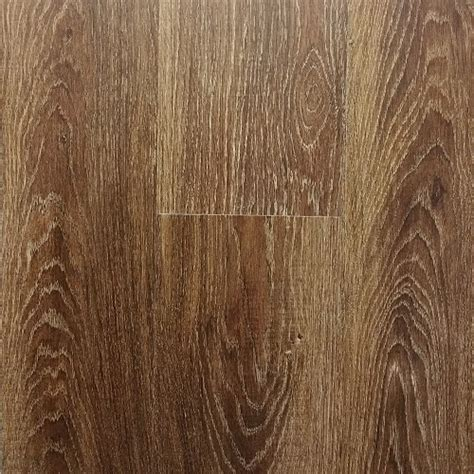 PALIO CLIC by Karndean   tile & wood effect vinyl click