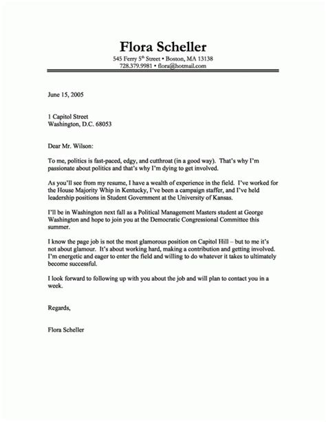 tips on how to write the best cover letter templates pertaining a