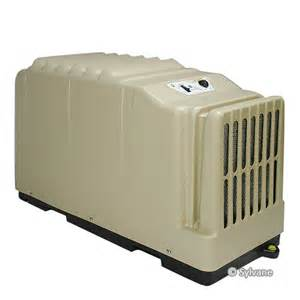 basement dehumidifier with basement dehumidifiers in vermont mold mildew air
