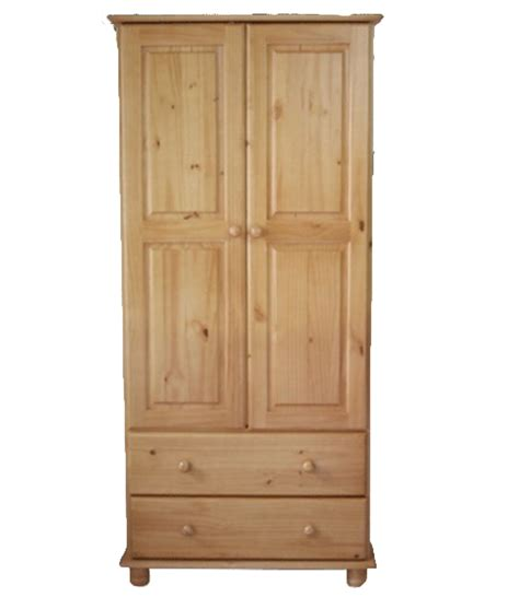 newcomer furniture wardrobe