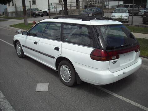 where to buy car manuals 1995 subaru legacy on board diagnostic system 1995 subaru legacy l
