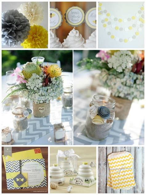 Bee Baby Shower Decorations by Bumble Bee Baby Shower Decorations Fabulous Bumble Bee