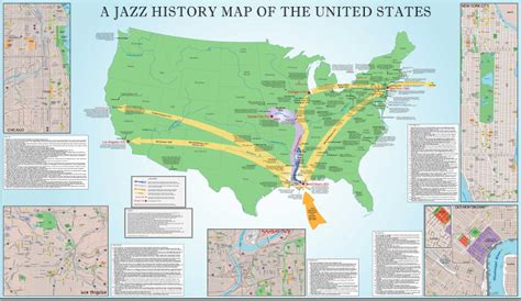 state of the a photographic history of the integrated circuit jazz blues s s moral panics a 3 pronged analysis
