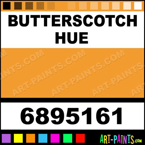butterscotch color paint ideas 8 oz butterscotch interior paint tester discontinued