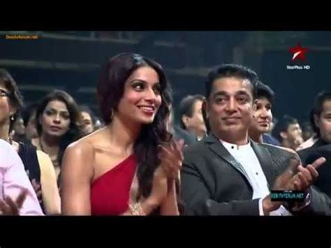 priyanka chopra dance in iifa awards iifa awards 2012 dance performance priyanka chopra youtube