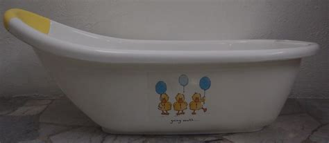 duck bathtub juaimurah mothercare baby bath tub duck