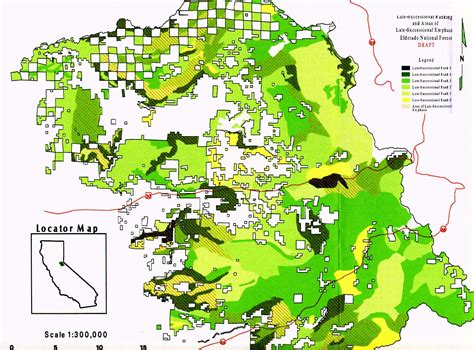 landscape layout gis landscape analysis and visualisation spatial models for