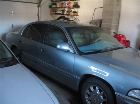 how it works cars 2004 buick park avenue electronic valve timing 2004 buick park avenue pictures cargurus