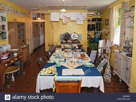 james herriot country kitchen collection herriot country kitchen collection 28 images herriot