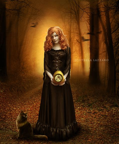 witches images time witches wallpaper and background photos 22265323