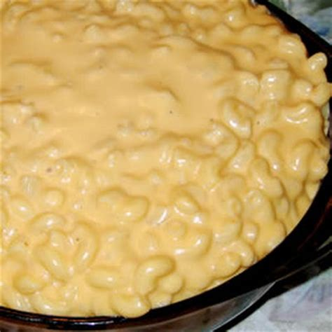 creamy mac and cheese 10 best black southern macaroni and cheese recipes yummly