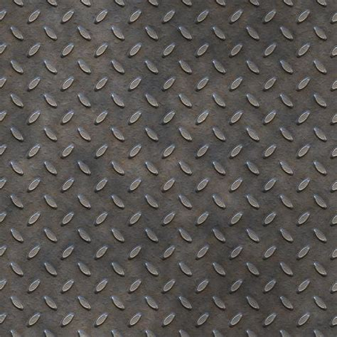 psd pattern metal beautiful metal textures psddude
