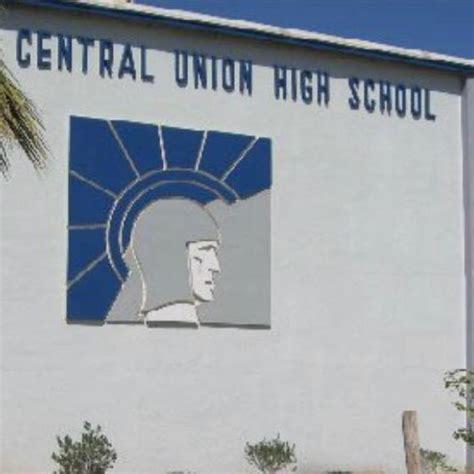 central union high school cuhs class      reviews high school