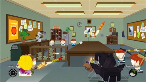 rooms to go southpark ccc southpark the stick of guide walkthrough detention sentence